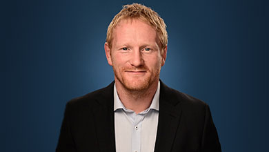 James Graham signs on as Ambassador as Classic Sportswear launch UK strategy