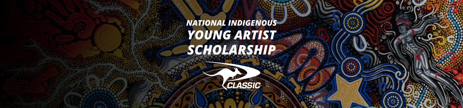 Classic Sportswear Announces National Indigenous Young Artist Scholarship